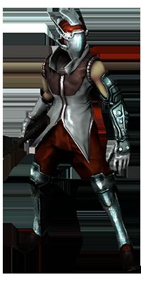 character_phalanx