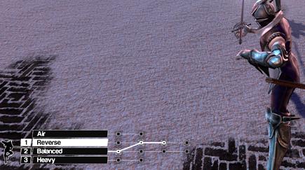 string-map